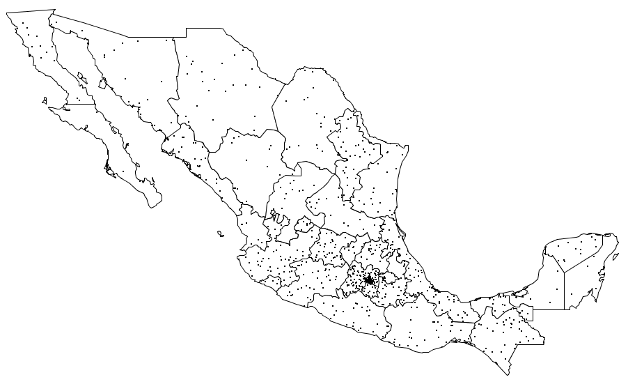 MapaPuntospng